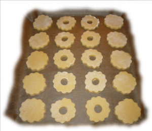 linzer-014--medium---small-.png